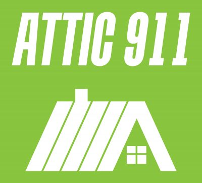 $75 OFF off Attic Cleaning